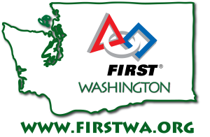 FIRSTWA Full Logo